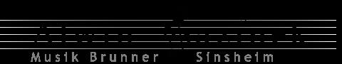 Musik-Brunner-Sinsheim